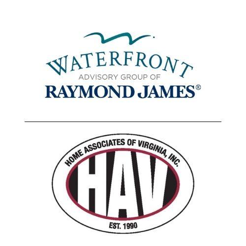 Waterfront Advisory Group & HAV