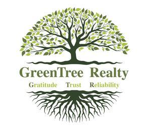 GreenTree Realty Hampton Roads