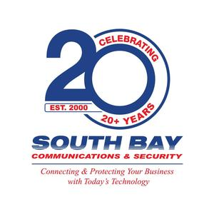 South Bay Communications & Security