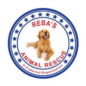 Reba's Rescue